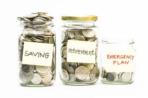 Pensioenadvies ondernemers